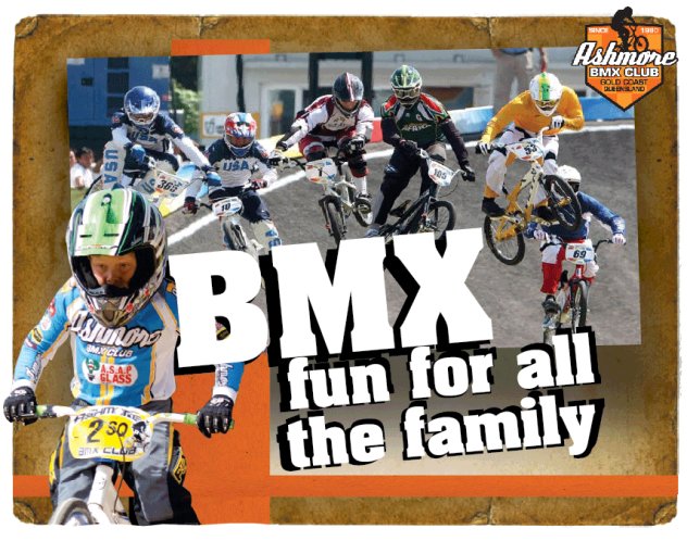 BMXclub_welcome